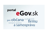 eGovSystems
