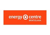 Energetické centrum Bratislava (ECB)