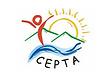 Centrum pre trvaloudržateľné alternatívy (CEPTA)