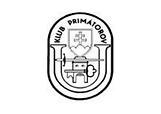Klub primátorov miest Slovenskej republiky (KPM SR)