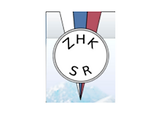 Združenie hlavných kontrolórov miest a obcí SR (ZHK SR)