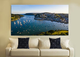 Salcombe wall art.jpg