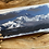 Thumbnail: Mt Everest and the Himalayas Greeting Card