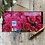 Thumbnail: Red Roses Happy Birthday card
