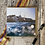 Thumbnail: Salcombe greeting cards - pack of 5 Salcombe greeting cards