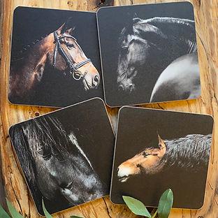 horse coasters.jpg