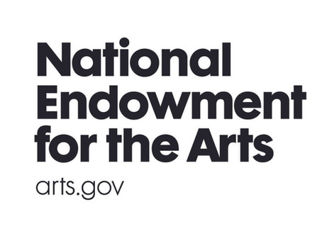 AAC awarded two National Endowment for the Arts Grant Awards in 2016!