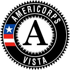 AAC is hiring a TASK VISTA Program Coordinator