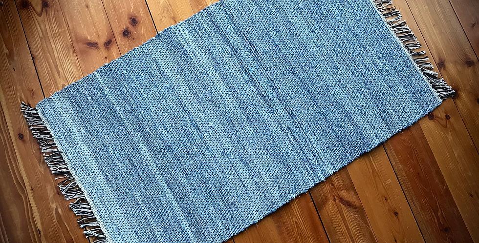 Janice Robinette Rug BJ-10 Blue Jean 4709
