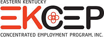 EKCEP Logo CMYK Uncoated_0.jpg