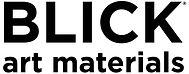 home_footer_donor_dickblick_logo.jpg
