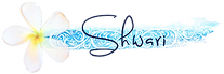 shwari-logo-with-text.png
