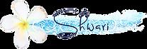 shwari-logo-with-text.png