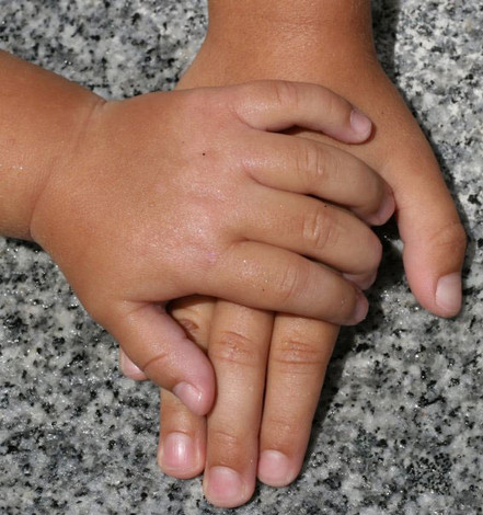 brothers_hands.jpg