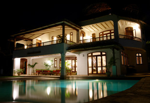 sand-dollar-house15.jpg