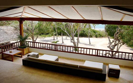 sand-dollar-house1.jpg