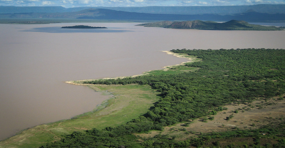samatian-aerial-view.jpg