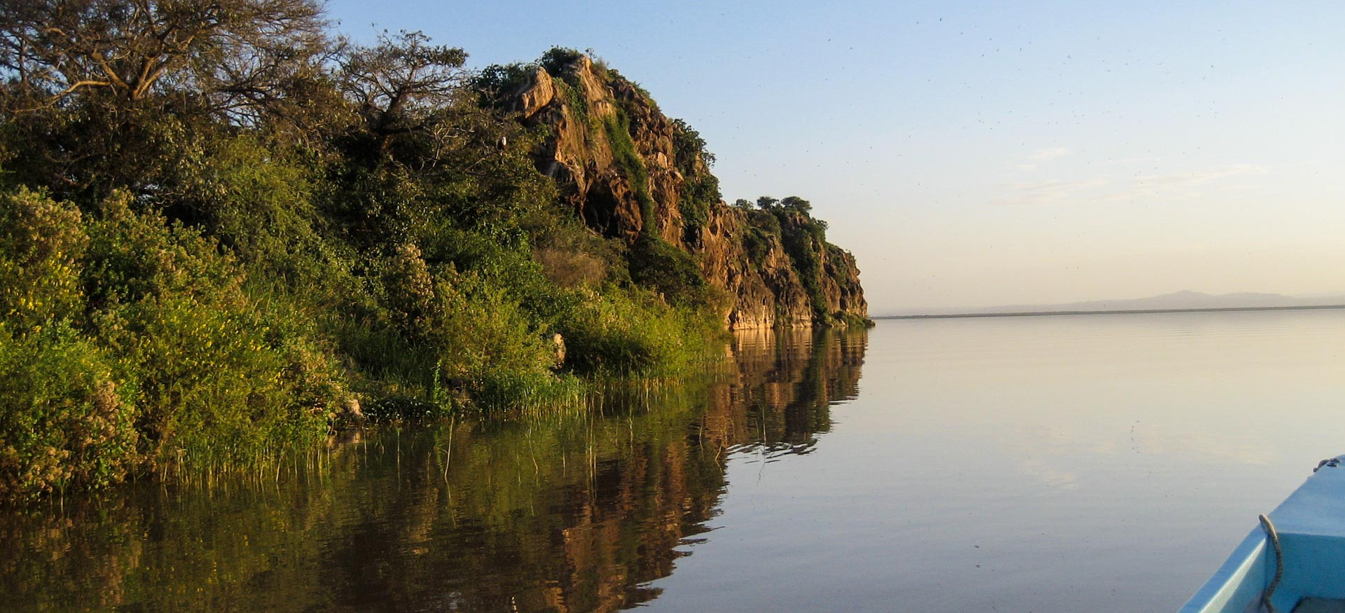 scenic-boat-trip-on-lake-baringo-1.jpg