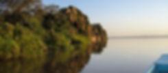 scenic-boat-trip-on-lake-baringo-1.jpg