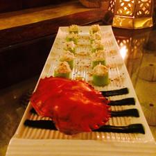 watamu-luxury-cuisine-3.jpg