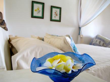 shwari-watamu-bedroom-pepo-1451.jpg