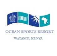 ocean_sports_logo.png
