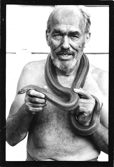 james-ashe-sept-1987-susan-middleton-web