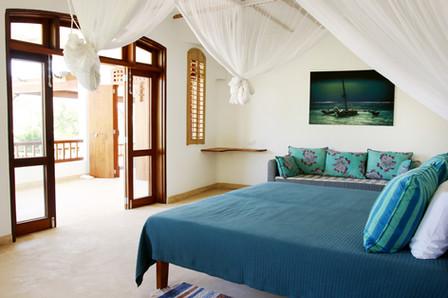 sand-dollar-house17.jpg