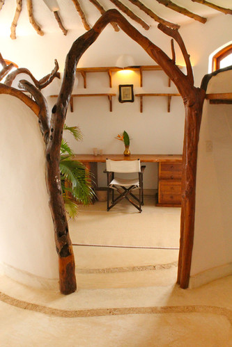 shwari-watamu-bedroom-bahari-2319.jpg