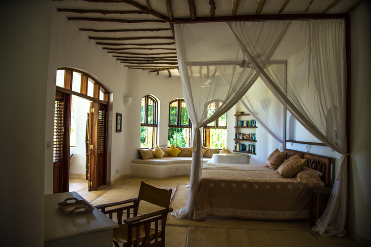 shwari-watamu-bedroom-umande-8422.jpg