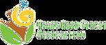 nrfa-logo-trans.png