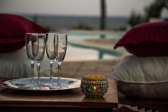 shwari-luxury-villa-accommodation-watamu