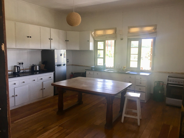 one-stop-100-year-old-house-kitchen.jpg