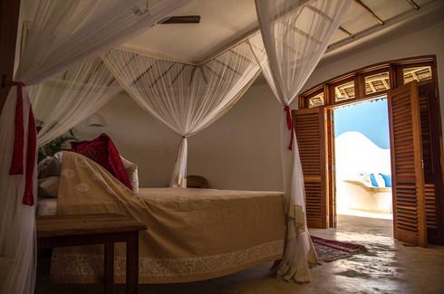 shwari-watamu-kaskazi-bedroom-2.jpg