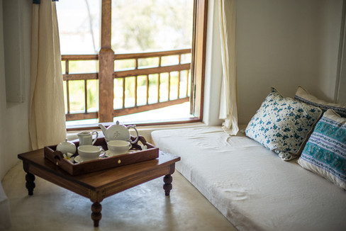 shwari-watamu-bedroom-pepo-8089.jpg