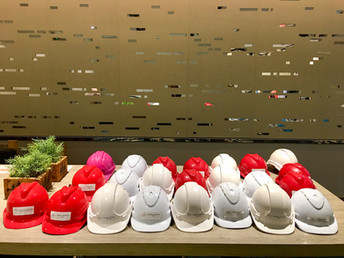 Pre tour hard hats.jpg
