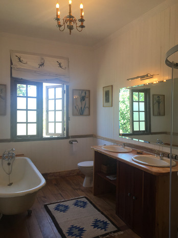 one-stop-100-year-old-house-bathroom-bat