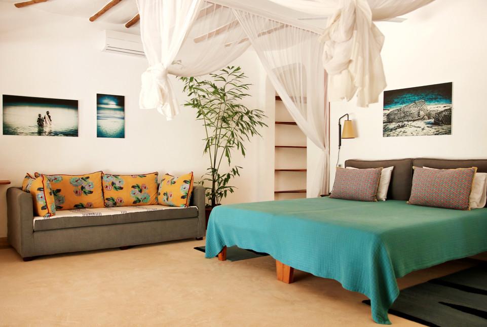 sand-dollar-house2.jpg