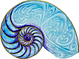 watamu-luxury-logo-shell.png