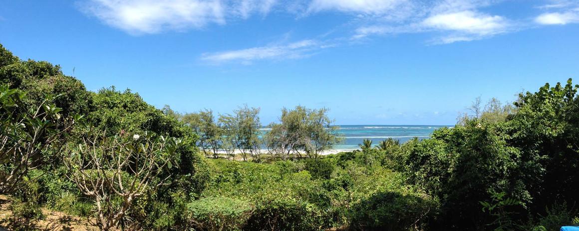 watamu-lagoon-view-nic-cahill.jpg