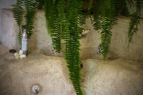 shwari-watamu-bedroom-matali-8203.jpg