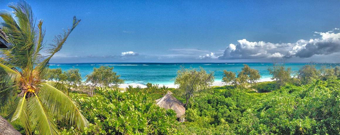 watamu-beach-sea-view-nic-cahill.jpg