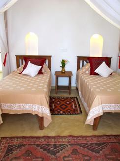 shwari-watamu-bedroom-kaskasi-1439.jpg