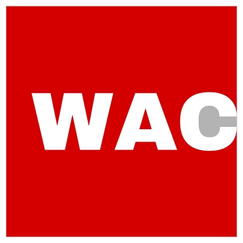 Wac new logo 500x500_300dpi.png