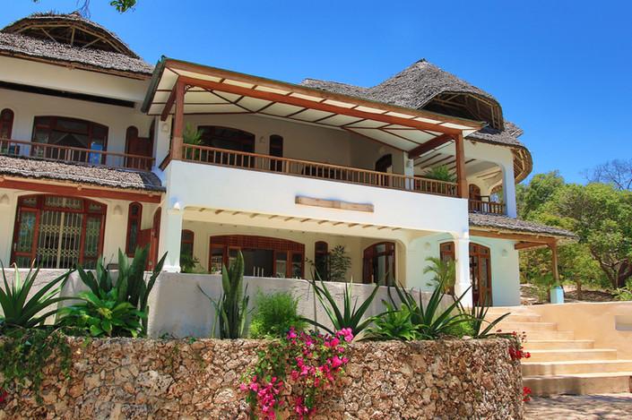 sand-dollar-house6.jpg