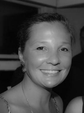 Tanya Kalnins