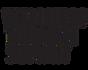 wllness-toursim-summit-logo.png