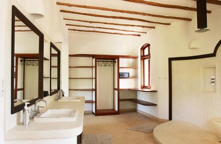 sand-dollar-house18.jpg