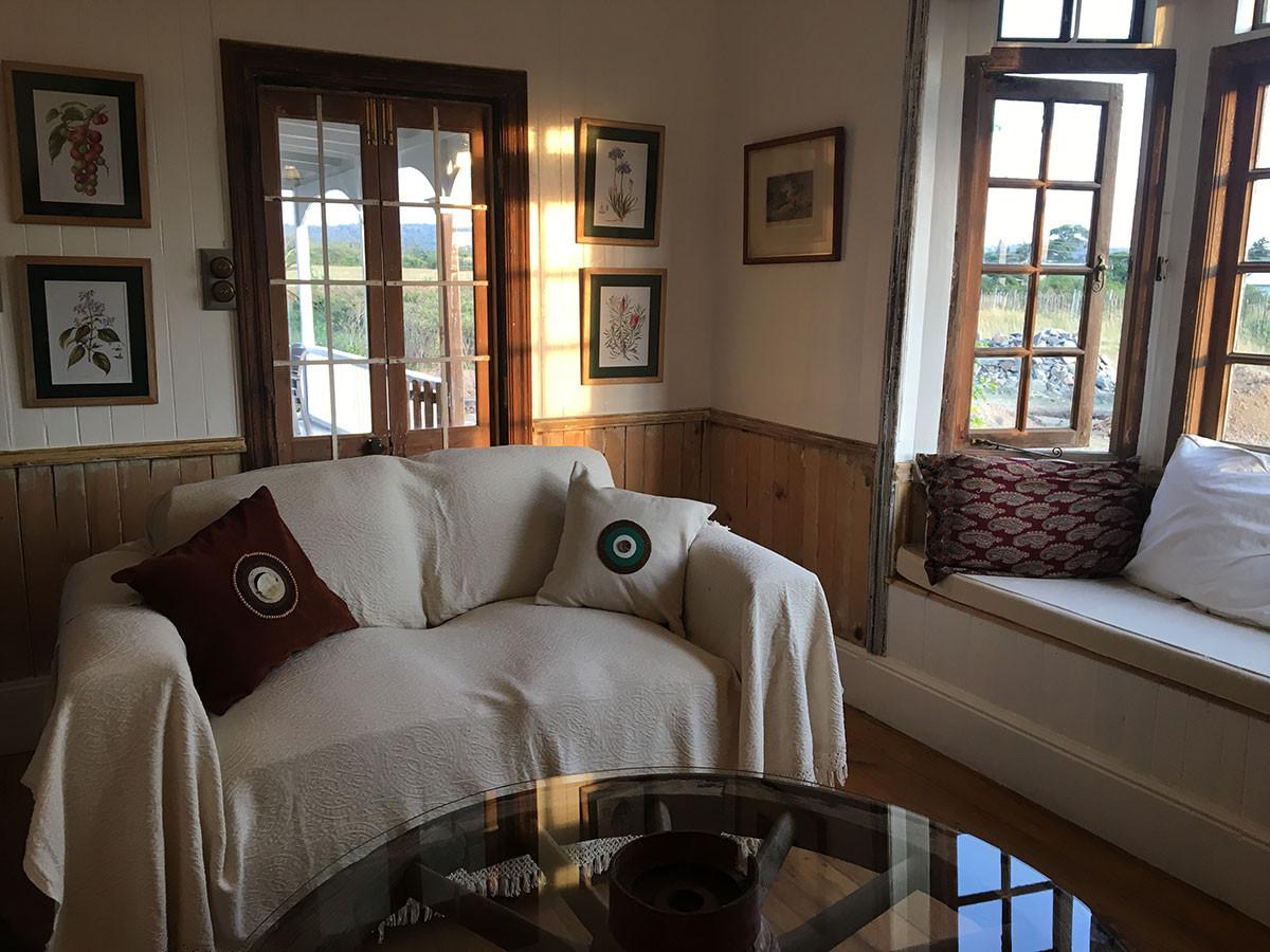 100-year-old-house-interior-oct-2019.jpg