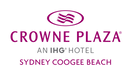 CP Sydney Coogee Beach_Std Logo_4C.png